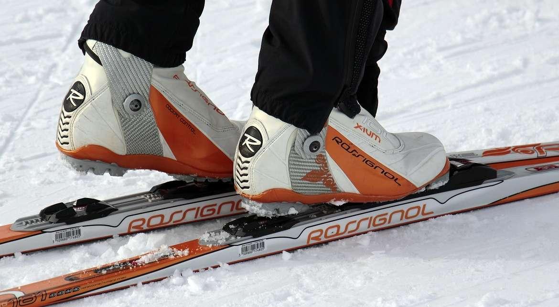 Comment choisir son matériel de ski?
