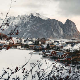 Où skier en Scandinavie: zoom sur les meilleures stations