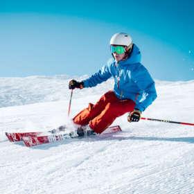 Les meilleures astuces pour un séjour au ski pas cher