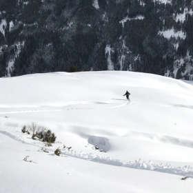 Skier en Nouvelle-Zélande: les meilleures stations à découvrir