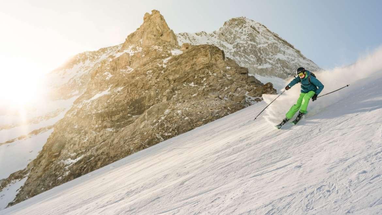 Voyage en Australie pour profiter d'un séjour ski sensationnel