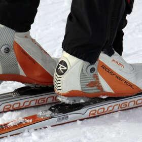 Louer ou acheter son matériel de ski?