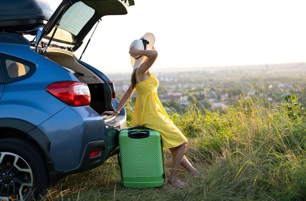 Vacances d'été: faut-il déjà réserver dès à présent?